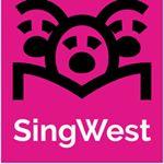 SingWest