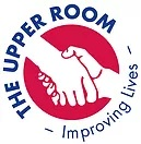 TheUpperRoom