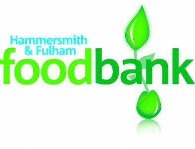 HF-Foodbank