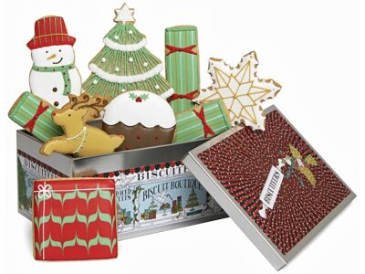 happy_christmas_biscuit_tin